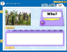 Nelson Comprehension screenshot 5