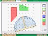 Star Maths Tools screenshot 1